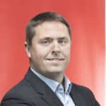 Johannes Kloibhofer, PMCC Consulting