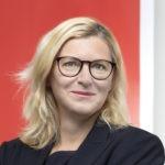 Friederike Koenig, PMCC Consulting