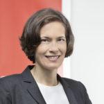 Andreja Kriznic, Consultant PMCC Consulting