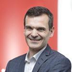 Thomas Molinari, Consultant PMCC Consulting
