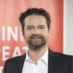 Andreas Steinbrugger, Consultant PMCC Consulting