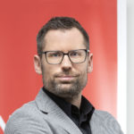 Harald Zott, Consultant PMCC Consulting