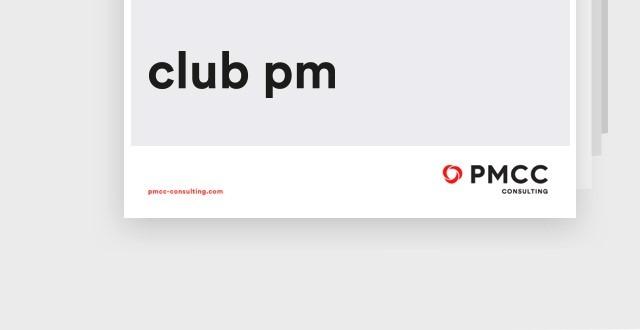 PMCC club pm Banner