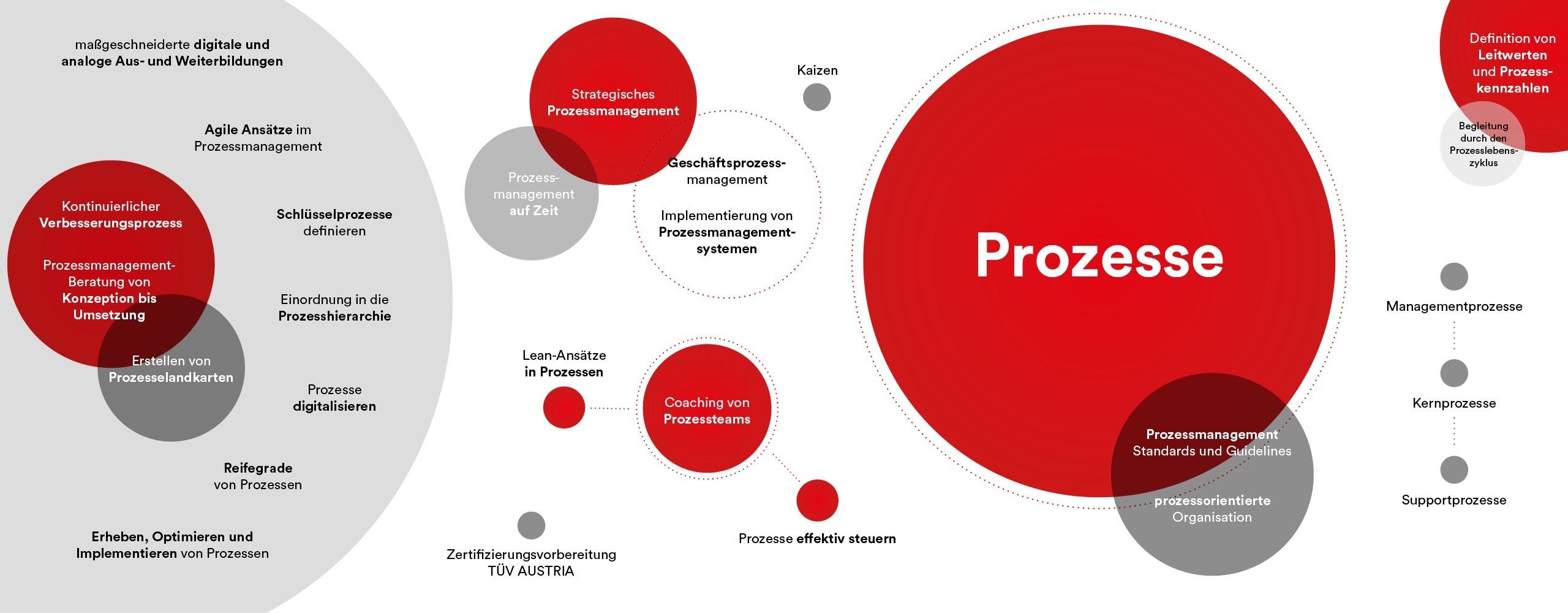 PMCC Prozessmanagement