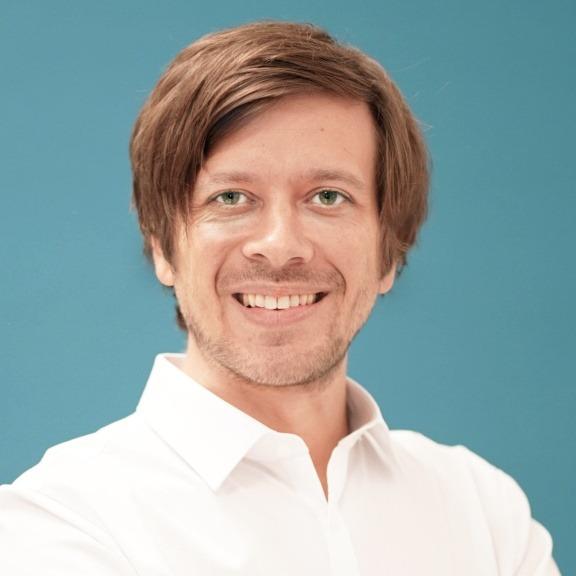 Unser PMCC Blog Gastautor DI Günter Veit, Gründer und Inhaber der Skillbest GmbH