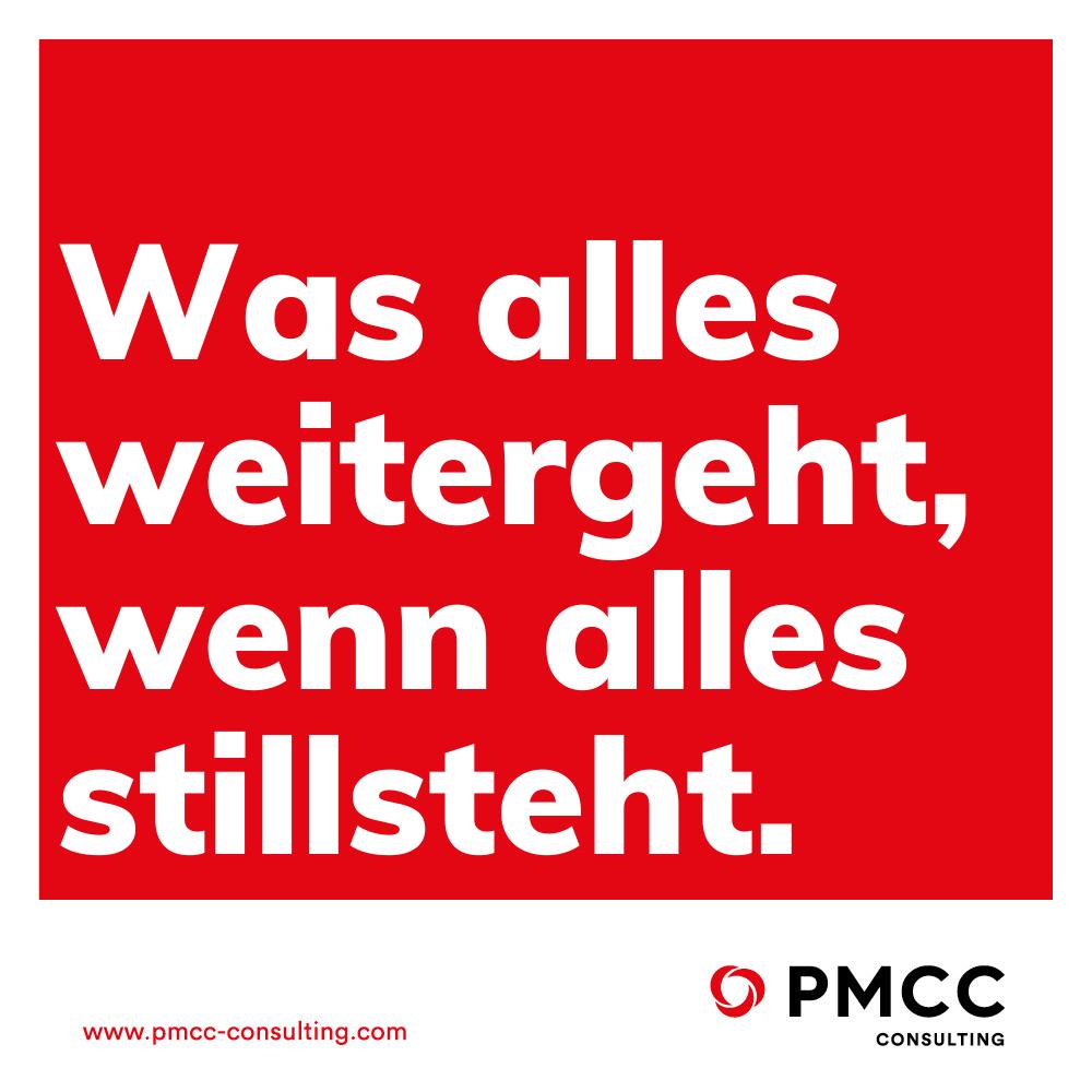 PMCC Blog Weitergehen 2020_10