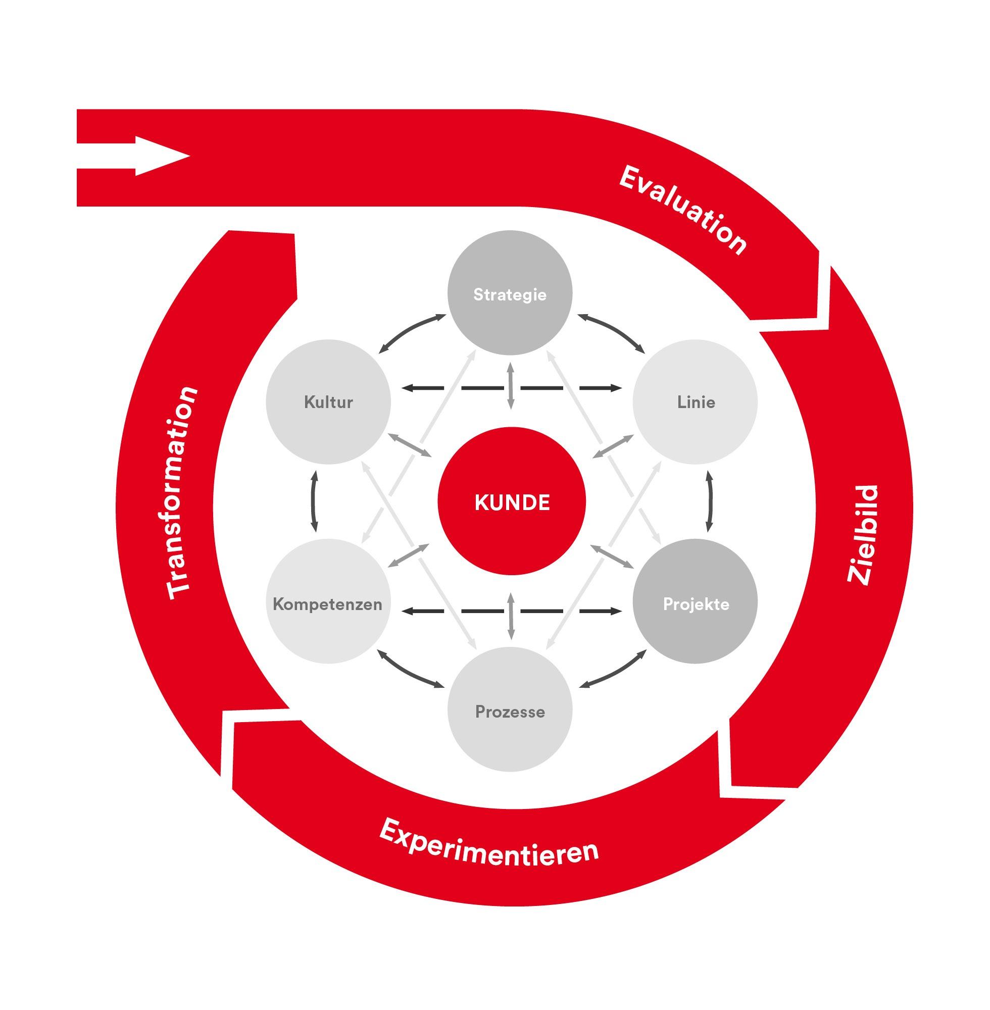 PMCC Grafik Agile Transformation