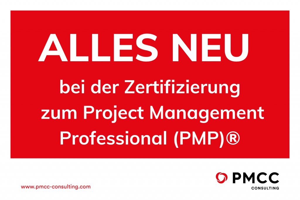 PMCC Blog PMP neu 2021_02