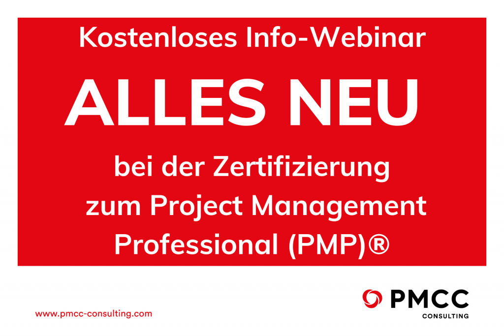 PMCC Blog Webinar PMP neu 2021_02