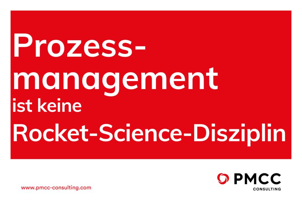 PMCC Blog Prozessmanagement Überblick 2021
